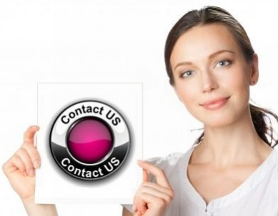 Web Hosting Questions? Call us 0425 286 233 or click to contact